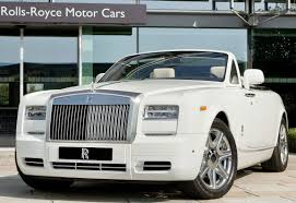 rolls royce drophead interior 131 best phantom drophead coupé 2007 images on pinterest