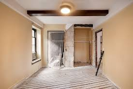 build or remodel your own house construction bids too high understanding and comparing estimates how to level bids like a pro
