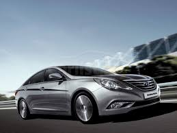 hyundai sonata yf 2014 hyundai sonata 2014 sport 2 0 in kedah automatic sedan others for