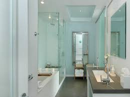 home interior bathroom bathroom home design gurdjieffouspensky com