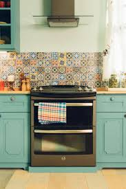 mosaique cuisine carrelage mural cuisine mosaique 1 carrelage mural cuisine en 20