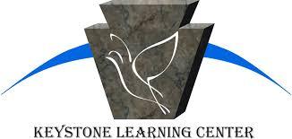 Aberdeen Washington Map by Keystone Learning Center Aberdeen Wa Child Care Center