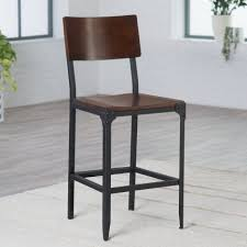 bar stools bar stools that hold 400 lbs commercial wooden swivel
