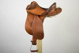 horse saddle down under saddle supply horse saddles tack leather care coats