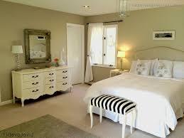 arranging bedroom furniture arrange bedroom furniture is the best solution interior decorating