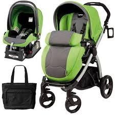 best travel system images 36 best best baby strollers 2017 top strollers and travel jpg