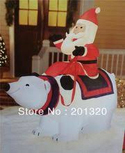 inflatable cartoon man inflatable christmas decoration inflatable