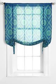 Teal Kitchen Curtains by 13 Best Curtains Images On Pinterest Curtains Window