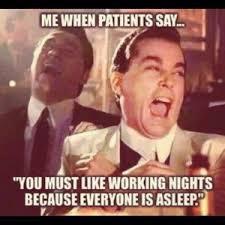 Pinterest Funny Memes - nursing memes funny collection of nurses week memes