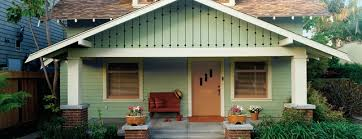 painting your home consider these historic colors craftsman