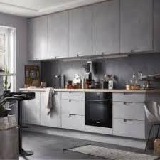 cuisine nuage beau meuble cuisine leroy merlin delinia 7 meuble de cuisine gris