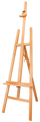 save on discount utrecht a frame studio easel more studio easels