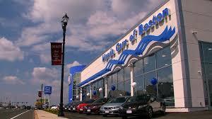 honda cars of boston service honda cars of boston honda service center dealership ratings