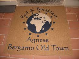 bed and breakfast agnese bergamo old town italy booking com