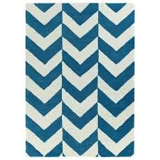 Chevron Area Rugs Cheap Best 20 Chevron Rugs Ideas On Pinterest Grey Chevron Rugs