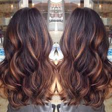 hambre hairstyles 55 sexy ombre hairstyles for any length 2018 bun braids