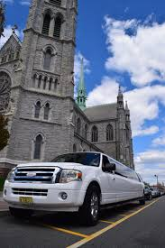 best limos in the world northern new jersey wedding limos reviews for 59 limos