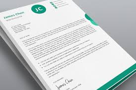 buy a essay for cheap creative graphic design cover letter samples