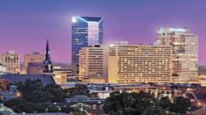 Kentucky online travel images Report lexington best city for singles in kentucky jpg