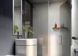 modern bathroom ideas on a budget modern bathroom designs tile design images trends on budget small
