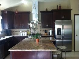 Kitchen Cabinet Websites by Gallery Website