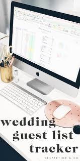 Downloadable Spreadsheets Pinterest U0027teki 25 U0027den Fazla En Iyi Wedding Spreadsheet Fikri