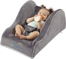 Baby Sleeper In Bed Hiccapop Day Dreamer Baby Sleeper Lounger Seat Infant Travel Bed