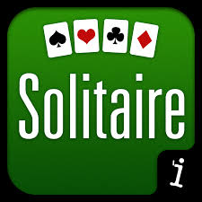 gallery free simple solitaire download best games resource