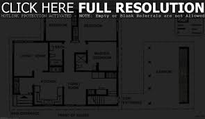 apartments draw your own house plans stunning design your own