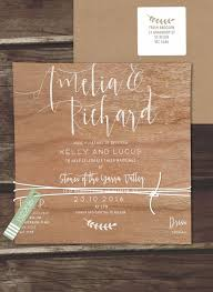 wedding invitations online australia 1122 best las invitaciones wedding invitations stationery