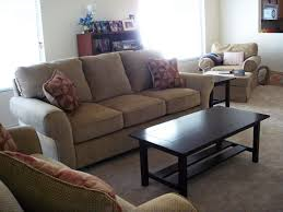 home decoration in low budget living room interior design living room low budget living room