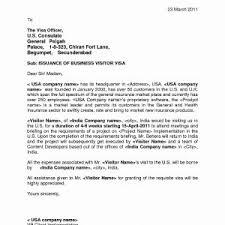 Invitation Letter Us Visa sle invitation letter for us visa for inlaws archives