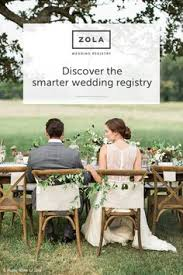 tools to register for wedding register for the gifts experiences funds you want on zola