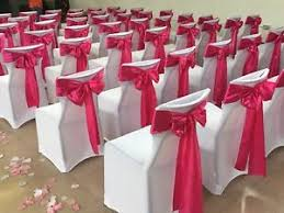 chair covers for rent chair covers find or advertise wedding services in