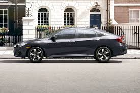 new honda civic coming to india by end of 2017 all you need to