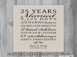 20th anniversary gifts anniversary gifts for men 20th anniversary gift for him or 1 year