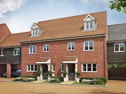 thai homes houses for sale in hockley essex ss5 4se folly grove