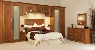 Fitted Bedroom Designs Fitted Oak Bedroom Furniture