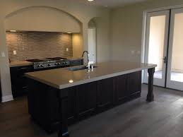 dark cabinets kitchen designs comfortable home design
