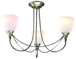 Glass Ceiling Lights Ceiling Intriguing Antique Ceiling Lights Gumtree Likable