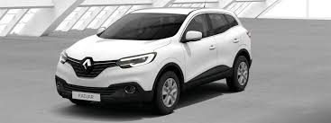 renault kadjar interior 2016 renault kadjar colours guide and prices carwow