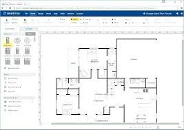 house plans editor awesome house designer plan floor plans concept ranch with porches