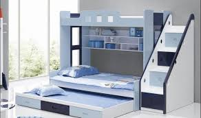 futon futon designs wonderful full over full futon bunk bed best