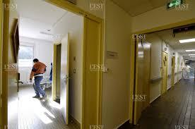 chambre hopital psychiatrique edition belfort héricourt montbéliard envoyé à l hôpital en