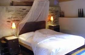 chambre d hote florac chambre d hote auberge en lozère chambre d hôtes en
