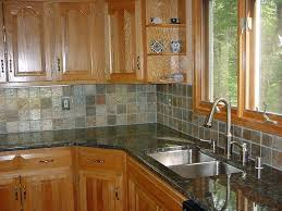 cost of kitchen cabinets cost to install backsplash tile tile how paint kitchen cabinets
