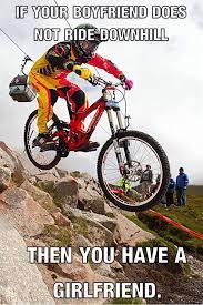 Mtb Memes - facebook page downhill memes chit chat bike hub