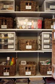 how to organize a small kitchen large and beautiful photos