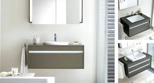 bathroom furniture vanities this single bathroom vanity contains