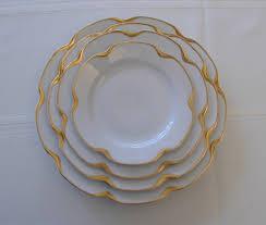 antique china pattern haviland online haviland china resources